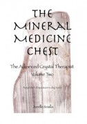 The Mineral Medicine