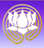 International College of Crystal Healing
